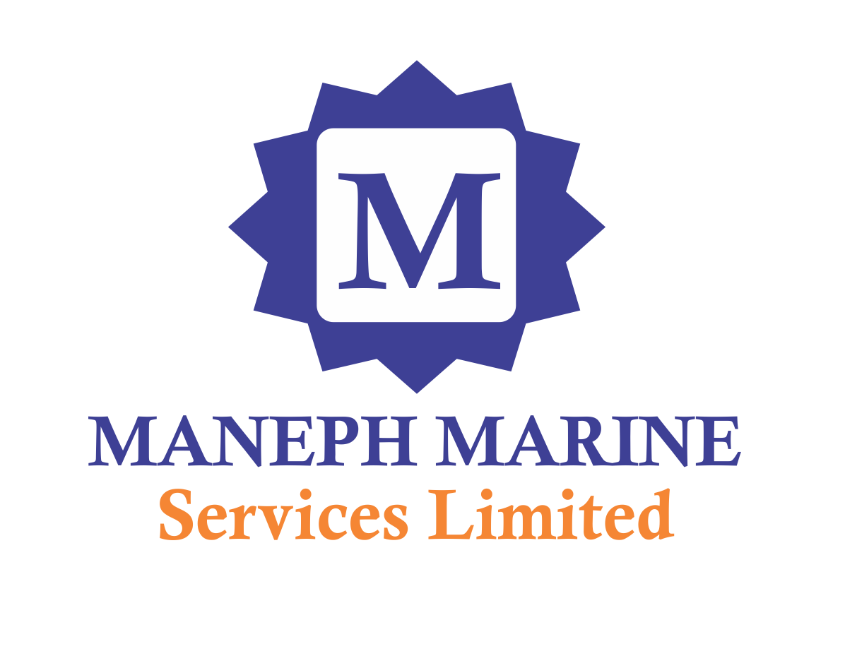 Maneph Marine Services Limited
